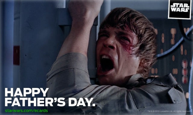 starwars_ecard_holidays_dad_lukeno