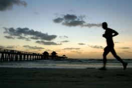 Running-6251