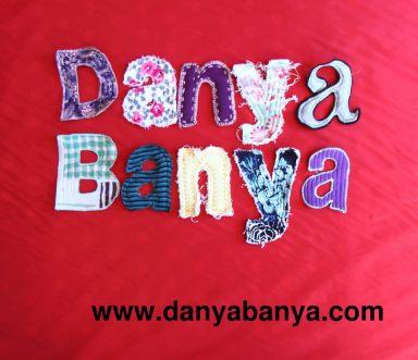 DanyaBanya