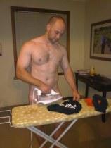 rd-nude-ironing