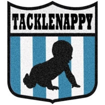 tacklenappy