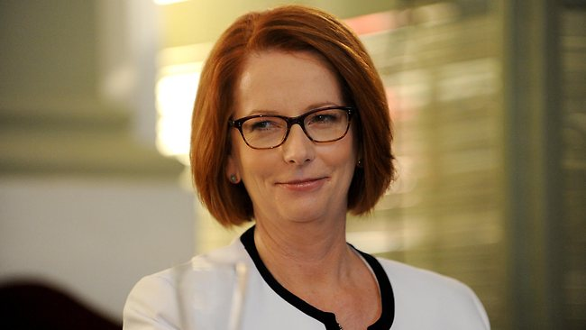 nude Boobs Julia Gillard (53 pics) Leaked, 2019, lingerie